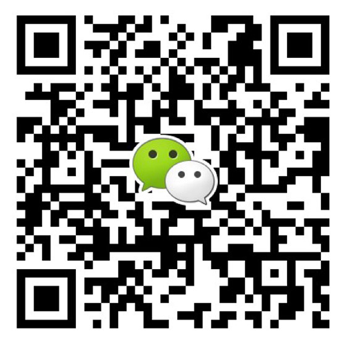 夹层guo微xin号码