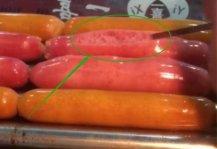 蒸煮烟熏炉的好坏是否对烤肠爆肠有关系?