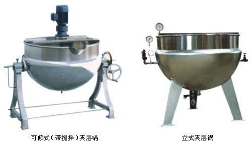 zheng汽夹ceng锅